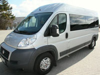 brugte Fiat Ducato biler
