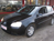 "{:volvo=>""Begagnad volvo v70"", :saab=>""Begagnad saab 9-5"", :vw=>""Begagnad volkswagen golf"", :family_cars=>"""", :commute_cars=>"""", :city_cars=>"""", :bmw=>"""", :mercedes=>""""}"